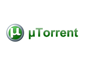 Как убрать рекламу в uTorrent