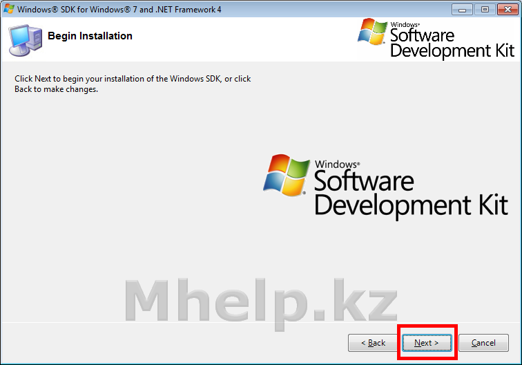 Оптимизация загрузки Windows 7 - Windows Performance Toolkit - Mhelp.kz