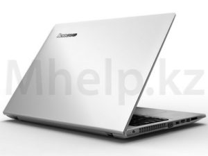Решено: Как зайти в BIOS на ноутбуке Lenovo Z500