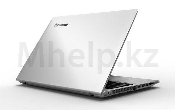 Решено: Как зайти в BIOS на ноутбуке Lenovo Z500 » MHelp kz