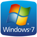 Ускорение загрузки Windows 7 с помощью Windows Performance Toolkit