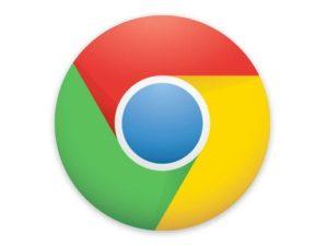 Браузер Google Chrome — скрипт прокси сервера  скачивается
