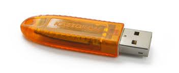 Ключ Казтокен - Mhelp.kz