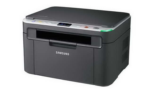 Принтер самсунг не печатает горит красным Samsung SCX 3200 - Mhelp.kz