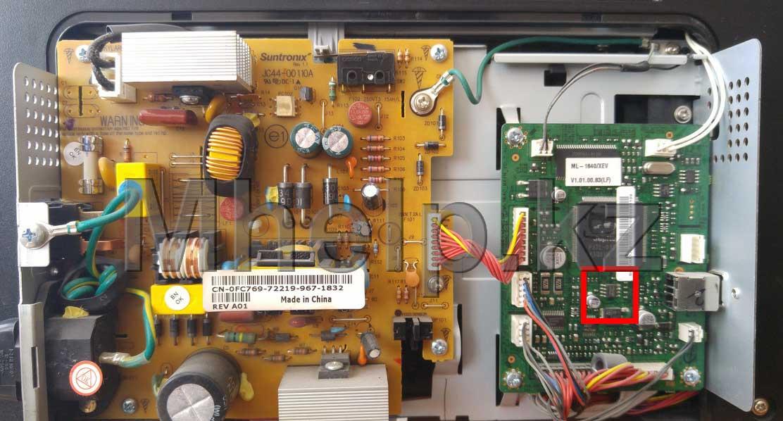 Samsung-ML-1640-reset-chip-02-Mhelp.kz