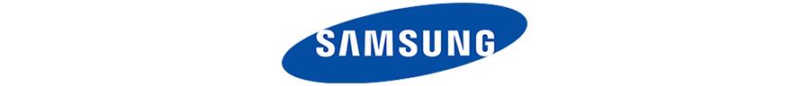 Настройка и решение проблем с оборудованием Samsung на Mhelp.kz