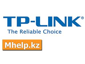 Решено: Настройка WiFi роутера TP-Link на примере Beeline Казахстан